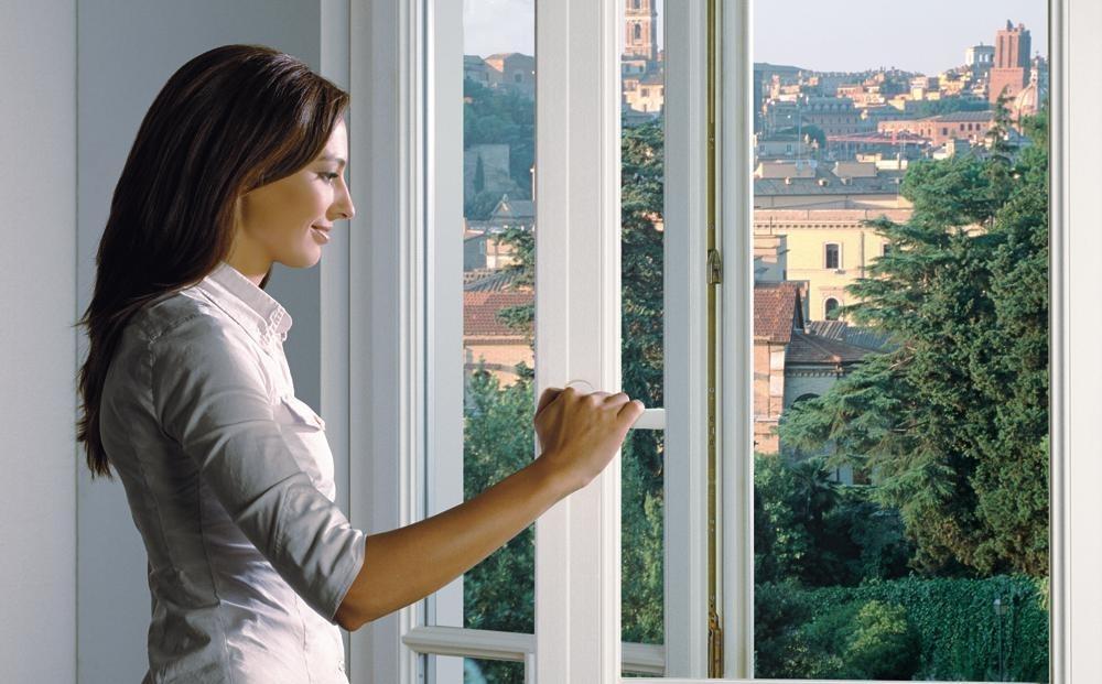картинки для закрытия окна деталей