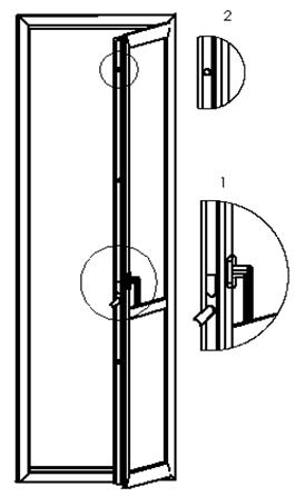 Прайс-лист на пластиковые окна. цены, стоимость. окна века в.